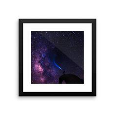 Gravitational Lensing Framed
