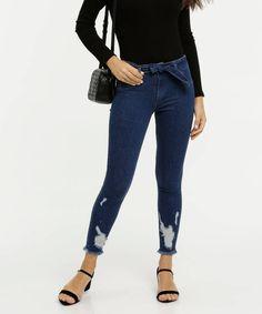 As 7 melhores imagens em Calça jeans perfeita   Calça jeans
