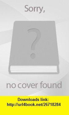 Poems; (Clarendon medieval and Tudor series) John Lydgate ,   ,  , ASIN: B0006BPE2W , tutorials , pdf , ebook , torrent , downloads , rapidshare , filesonic , hotfile , megaupload , fileserve