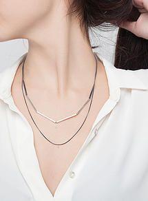 Inês Telles Jewelry | Lineas