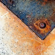 Rusted 93 by Giorgio Dua (fuzzy_l0gik), via Flickr