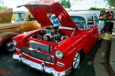 Cadillac At Apache Junction Car Show Car Shows Pinterest - Apache junction car show