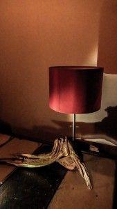 Prijs €85,- Table Lamp, Lighting, Home Decor, Decoration Home, Light Fixtures, Room Decor, Table Lamps, Lights, Interior Design