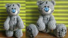 #amigurumi#amigurumis#amigurumitoy#amigurumitoys#амигуруми#вязаныеигрушки#crochet#вязаниекрючком#knitstagram#knitting#instaknit#iloveknitting#handmade#вяжутнетолькобабушки#ручнаяработа#knittinglove#k_knittinglove#игрушкиамигуруми#амигурумиигрушки#crochethook#instacrochet#crocheting#crochetlove#teddybear#teddy#crochetteddy#crochetteddybear#amigurumiteddy by k_knittinglove