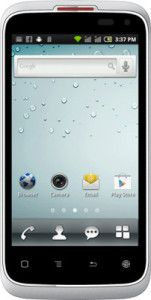 Buy #Spice Mobile Mi-425 White with EMI and 24% Off