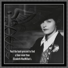 Everything Miss Fisher, The Foxy Lady Detective — MFMM Power of the Feminine (2) – Mac In honor of... Murdoch Mysteries, Intelligent Women, Hard Pressed, Make It Work, Detective, Casual Chic, Fisher, Documentaries, Mystery