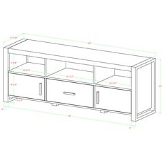 how to make furniture in sketchup