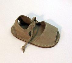 Shoes Le Petit Primavera - Verano 2013