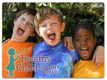 We all want our children to be healthy but remember that starts with  YOU.  facebook.com/healthsolutions5 healthsolutions@yahoo.com Thank you for visiting me on my Journey to Better Health!