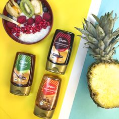 Unsere Produkte findet ihr hier: https://shop.veganz.de/