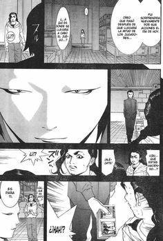 Liar Game 87 página 16 - Leer Manga en Español gratis en NineManga.com