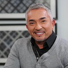 How to Introduce Your Dog to a New Baby, According to Cesar Millan: You may know him and love him thanks to The Dog Whisperer, and Cesar Millan is back with a brand-new show.