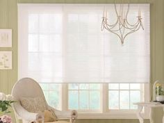 9 Best Trilight Window Shades Images Cellular Shades