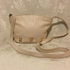2184e2eb468 Paloma Picasso Vintage Shoulder Bag