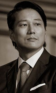 His former drug partner and brother in arms must pay for the ultimate betrayal. Sung Kang, Betrayal, Haircuts, Singing, It Cast, Actors, People, Hair Cuts, Actor