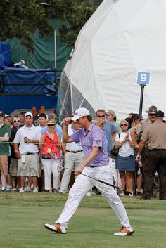 Webb Simpson and his caddy http://golfdriverreviews.mobi/traffic8417/ Webb Simpson James Frederick Webb Simpson (born August 8, 1985) is an American professional golfer on the PGA Tour who is most notable for winning the 2012 U.S. Open.