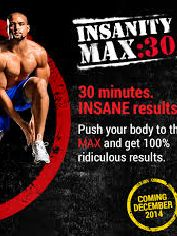 17 best Insanity Live! images on Pinterest | Conditioning workouts ...