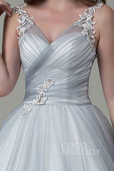 #weddingdresses #cocomelody #dresses #beauty #fashion #2016 #Christmas #sale