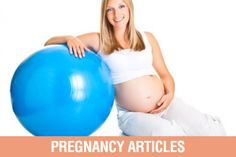 Discover the physical and mental benefits of prenatal yoga during pregnancy, which yoga poses are safe when you're pregnant, and how to do yoga safely. Health Guru, Health Class, Health Trends, Health Tips For Women, Health And Beauty, Women Health, Pregnancy Health, Pregnancy Tips, Happy Pregnancy