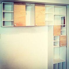 #kitchen #cabinet #woodwork  #woodshop  #wood  #woodworking  #home #interior  #carpentry  #carpintería  #custom #cocina #alacena #carpintería  #mueblesamedida #casa #reinetamuebles