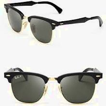 Fall / Winter Collection 2014 collections - | C��LINE ,Ray Ban Sunglasses only $9! #Ray #Ban #Sunglasses RB Sunglasses!