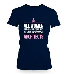 1000 images about t shirts on pinterest architecture