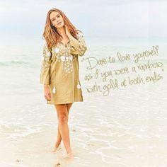 44aeffb9dc 85 Best Endless Summer Wardrobe images in 2019   Beach attire, Beach ...