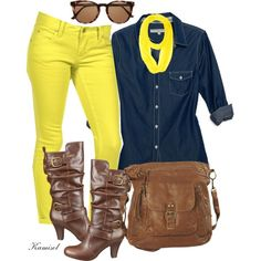 Untitled #1610, created by gigi-mcmillan on Polyvore