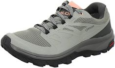 Hiking Boots Women, Hiking Shoes, Waterproof Hiking Boots, Air Max Women, Outdoor Woman, Snow Boots, Shoes Online, Outline