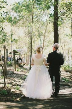 Eco Wedding - Sophie Baker Photography