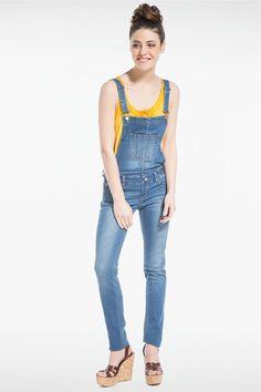 1000 images about salopette femme on pinterest jeans shorts and pocket shorts. Black Bedroom Furniture Sets. Home Design Ideas