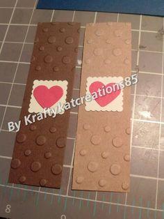 Skin tone bandaids