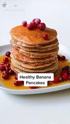 Fun Baking Recipes, Sweets Recipes, Baby Food Recipes, Snack Recipes, Cooking Recipes, Healthy Sweets, Healthy Baking, Healthy Snacks, Food Cravings