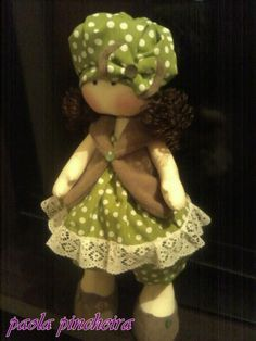 bonecas da Elena Voynatovskaya - Pesquisa Google