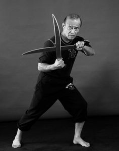 Bruce Lee Martial Arts, Kung Fu Martial Arts, Dynamic Poses, Character Poses, Art Poses, Action Poses, Aikido, Judo, Jiu Jitsu