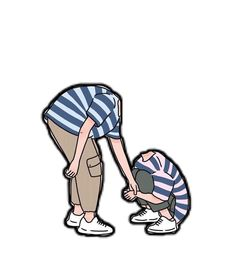 Cute Couple Drawings, Cute Couple Art, Anime Love Couple, Couple Cartoon, Cute Drawings, Cute Couples, Cute Disney Wallpaper, Cute Cartoon Wallpapers, Cute Wallpaper Backgrounds