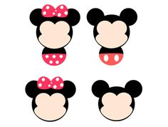 Board Decoration, Class Decoration, School Decorations, School Themes, Mickey Mouse And Friends, Minnie Mouse, Hobbies And Crafts, Diy And Crafts, Diy For Kids