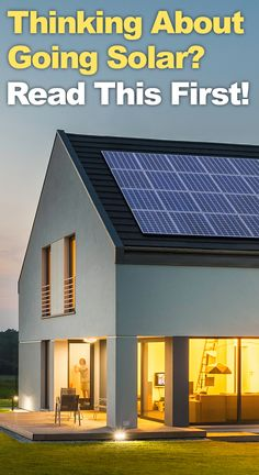 Go Green 4 Health. Good Tips On How To Take Advantage Of Solar Energy. Solar power has been around for a while and the popularity of this energy source increases with each year. Solar energy is great for commercial and residen Solar Energy Panels, Solar Panels For Home, Best Solar Panels, Solar Energy System, Solar Panels On Roof, Solar Energy For Home, Landscape Arquitecture, Solar Projects, Energy Projects