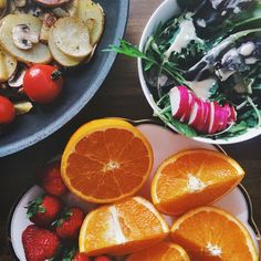 Healthy diet instagram inspiration #bikinidotcom