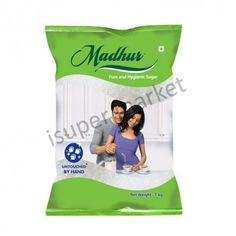 Madhur s sugar - Online Grocery Store and Supermarket in Chennai.Buy Grocery Online