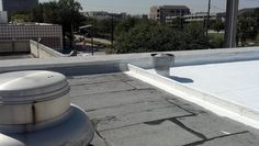 Anchor Roofing, Inc. 3511 Bering Dr. Houston , TX 77057 Phone: (713) 266-2777