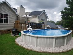 Buying a pool or a spa filter can be a difficult task if you are not aware about certain information that needs to be kept in mind before making a purchase.