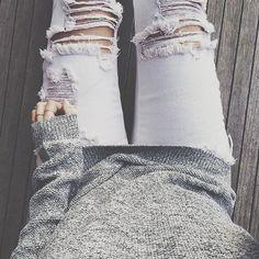 Fashion | pinterest