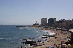 Farol da Barra, Salvador - Bahia | Flickr - Photo Sharing!