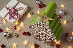 Daddy Cool!: Το πιο πρωτότυπο Ημερολόγιο Αντίστροφης Μέτρησης Χριστουγέννων!