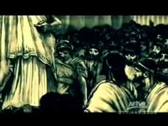 ▶ The Sabbath Day TRUTH - Great Documentary! - YouTube ... Know the day. Soon a law to force Sunday worship.