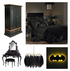 1000 ideas about emo bedroom on pinterest for Emo bedroom ideas