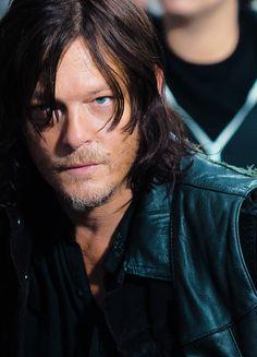 Daryl Dixon | The Walking Dead