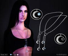 vodxsi-015092016