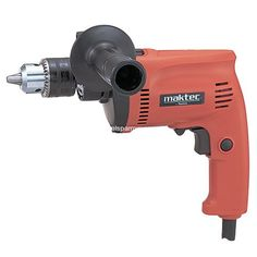 10mm Hammer Drill, Model - MT80A, Brand – Makita If you want buy check @ http://www.steelsparrow.com/electrical-power-tools/drilling-machine-drill-driver/hammer-drill.html Enquiry: info@steelsparrow.com Ph: +91- 9900540358